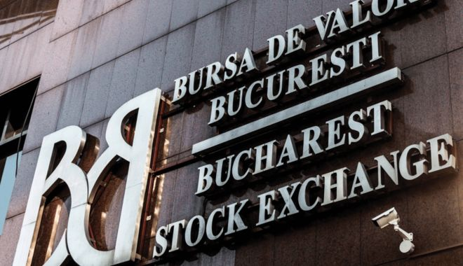 Eveniment la Bursa de Valori București - evenimentlabursadevaloribucurest-1601541797.jpg