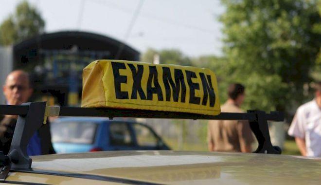 Cum să te pregăteşti corect pentru examenul de permis? - examenautoscoaladesoferi-1613567378.jpg