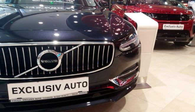 Exclusiv Auto a deschis un nou showroom în mall-ul Vivo! - exclusiv-1494520051.jpg