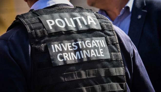 UPDATE. Criminalul vietnamez, care a ucis și apoi a dispărut, prins de polițiștii români - exercitiupolitie611024x683-1574063180.jpg