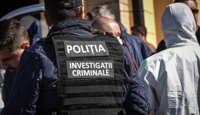 Hoț din Constanța, care acționa în Austria, prins de polițiști - exercitiupolitie861024x683-1567598809.jpg