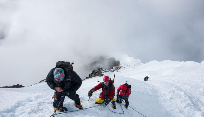 Expediție românească în Himalaya, pentru copiii cu boli incurabile - expeditie-1548349342.jpg