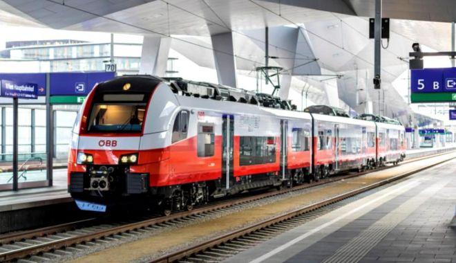 Exportul îngrijitorilor sociali români în Austria se va face cu trenul - exportulingrijitorilorsocialirom-1588083185.jpg