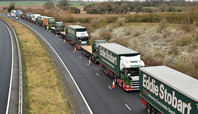 Exporturile dinspre UK spre UE au scăzut dramatic - exporturiledintreuksiue-1612712933.jpg