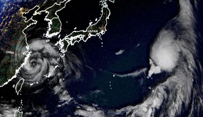 Olimpism / Tricolorii în alertă! Taifunul Nepartak poate avea impact asupra competițiilor de la JO - f-1627376699.jpg