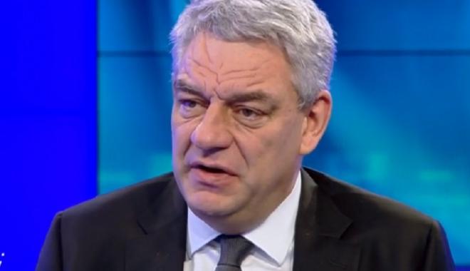 Premierul Mihai Tudose, mesaj cu ocazia sărbătoririi Crăciunului - f291a7d5e0d3ced5b3a576e56902a60b-1514186546.jpg