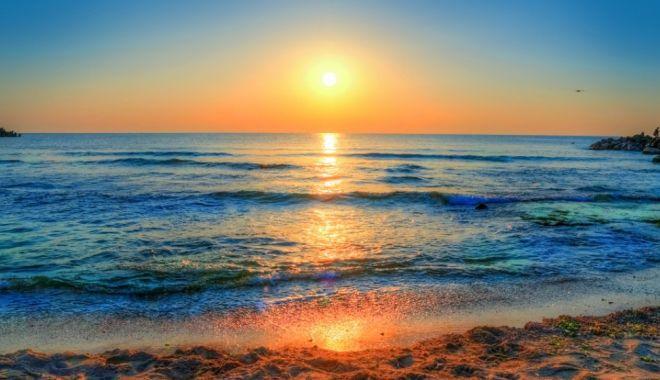 31 octombrie, Ziua internaţională a Mării Negre - f477a15c64099da99c4ef7bafaf4bd0d-1604129374.jpg