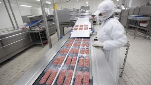 Autoritățile germane vor intensifica controalele la angajatorii la care lucrează muncitori români - fabricademezeluri-1597328322.jpg