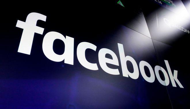 Un tânăr de 29 de ani a fost reținut după ce a amenințat mai multe persoane pe Facebook - face-1589885819.jpg