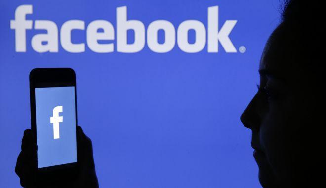 Facebook mărește protecția jurnaliștilor și activiștilor, care vor fi considerați persoane publice - face-1634193252.jpg