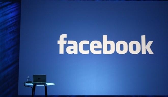 Acțiunile Facebook, la un nou minim record - facebook-1346433370.jpg