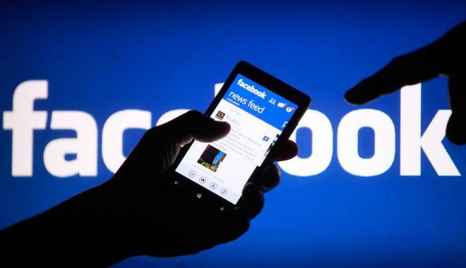 Facebook, la fel de dăunător precum fumatul - facebook-1548249641.jpg