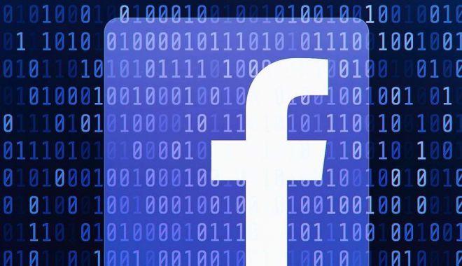 Foto: Facebook, anunț de ULTIMĂ ORĂ. Cine va avea de suferit