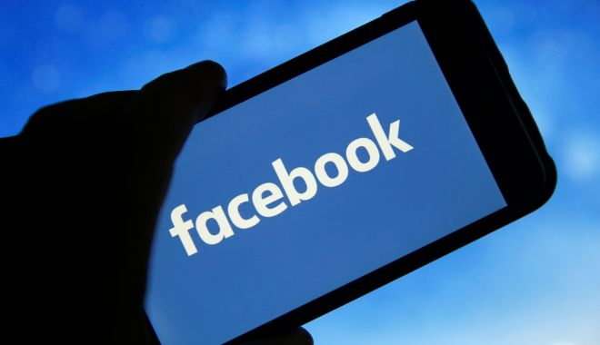 Facebook a închis 1,3 miliarde de conturi false în ultimul trimestru din 2020 - facebook-1616419748.jpg
