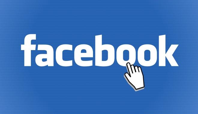 Facebook a introdus o nouă funcție - facebook1439314532-1482226333.jpg