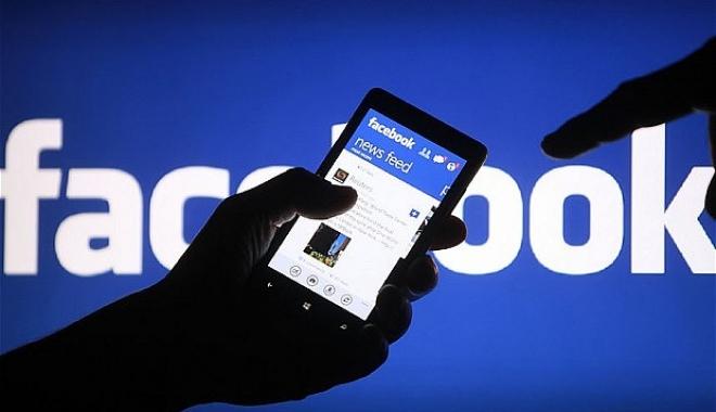 Foto: Facebook, blocată, pentru a se evita postarea subiectelor la BACALAUREAT