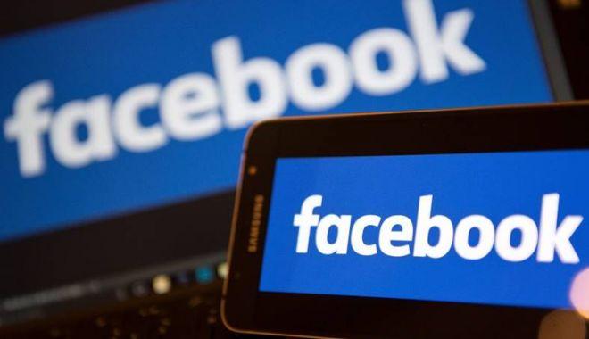 Foto: Facebook a lansat o nouă aplicație de mesagerie. Ce aduce nou