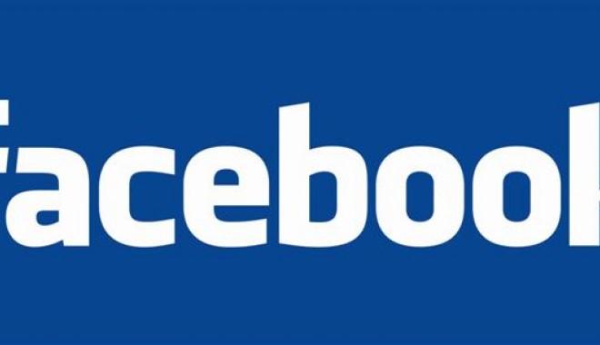 Facebook a ajuns la 1 miliard de utilizatori activi lunar. Zuckerberg: Sperăm că într-o zi vom putea conecta și restul lumii - facebookstudent-1349366558.jpg