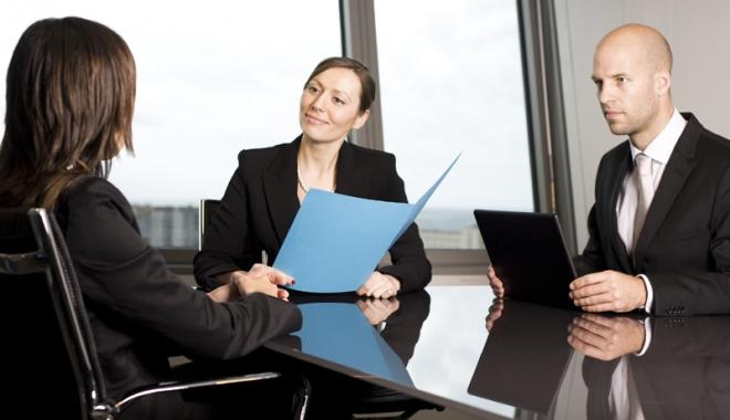 Foto: Facilități noi pentru angajatori