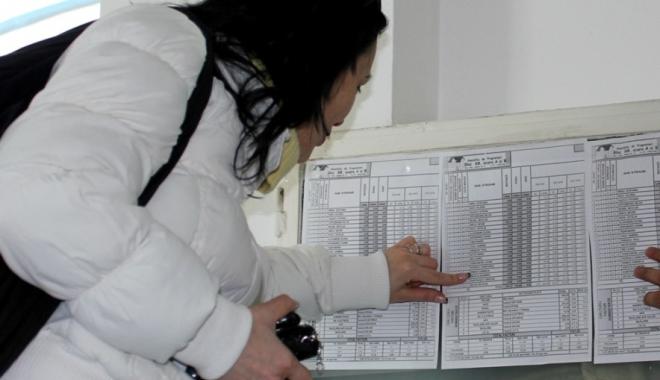 RADET a făcut anunțul! Ce trebuie să știe reprezentanții asociațiilor de locatari sau proprietari - factura1416945382-1491567496.jpg