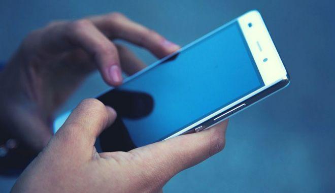 Factura la curent electric, pe telefon, cu mesaj sms - facturalacurent-1570822264.jpg