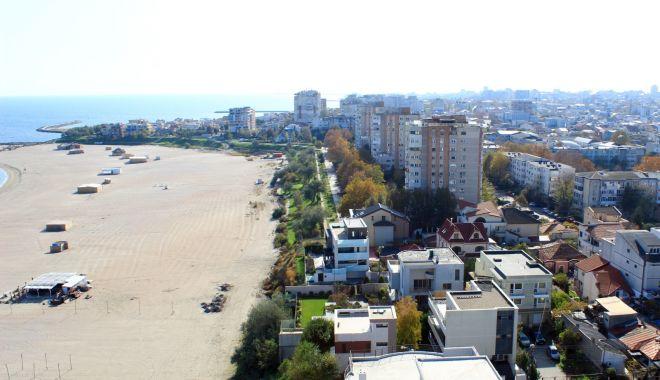 20 de construcții ridicate fără autorizație, în zona Faleză Nord, vor fi DESFIINȚATE! - falezanord-1573566537.jpg
