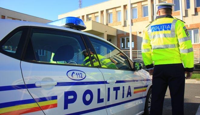 Foto: Fals procuror, reținut: pentru 11.000 de euro, promitea să schimbe soluții în dosare penale!