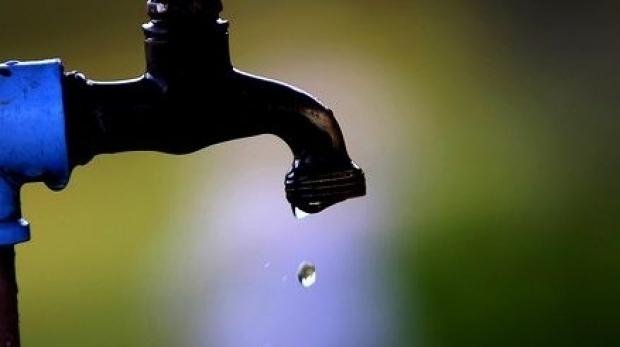 AVARIE RAJA. Localitatea Valu lui Traian a rămas fără apă rece - faraapa-1597215446.jpg
