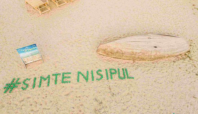 Fără chiștoace pe plajă, o inițiativă City Park Mall pentru o vară responsabilă - farachistoacecityparkmall1-1596605461.jpg
