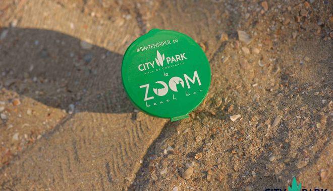 Fără chiștoace pe plajă, o inițiativă City Park Mall pentru o vară responsabilă - farachistoacecityparkmall2-1596605591.jpg