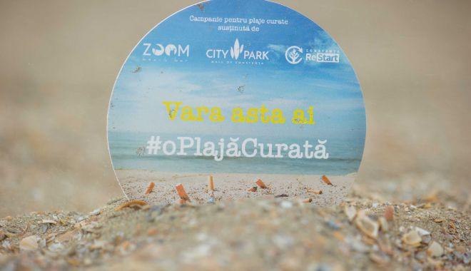 Fără chiștoace pe plajă, o inițiativă City Park Mall pentru o vară responsabilă - farachistoacecityparkmall3-1596605556.jpg