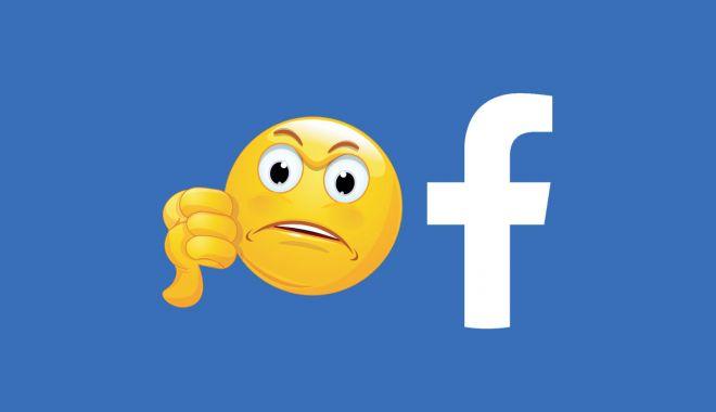 Insulele Solomon au interzis utilizarea Facebook-ului - farafacebooksursasearchenginejou-1605599232.jpg