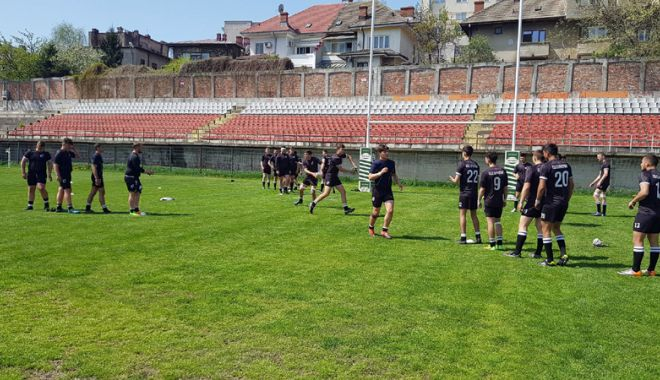 Fără precedent la rugby! Recordul Cleopatrei în turneul de la București - faraprecedentt-1523893910.jpg
