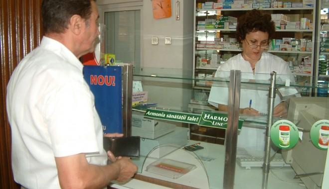Foto: Cum prevenim rezistența la antibiotice