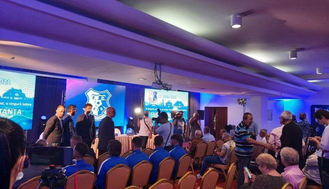 LIVE TEXT. Eveniment sportiv important pentru fotbalul din Constanța! FC VIITORUL FUZIONEAZĂ CU FC FARUL - farul3-1624266843.jpg