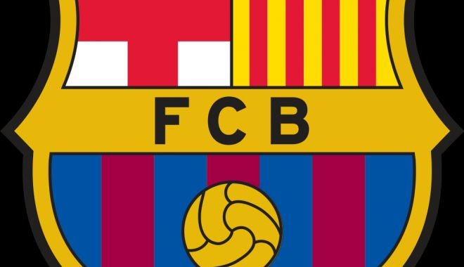 Foto: Gest superb făcut de Barcelona. Clubul catalan își răsplătește fostele glorii cu salarii pe viață