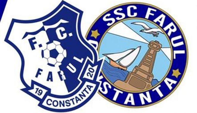 Prețul de pornire a licitației pentru sigla FC Farul, mărit de aproape 10 ori! - fcfarul-1530435267.jpg