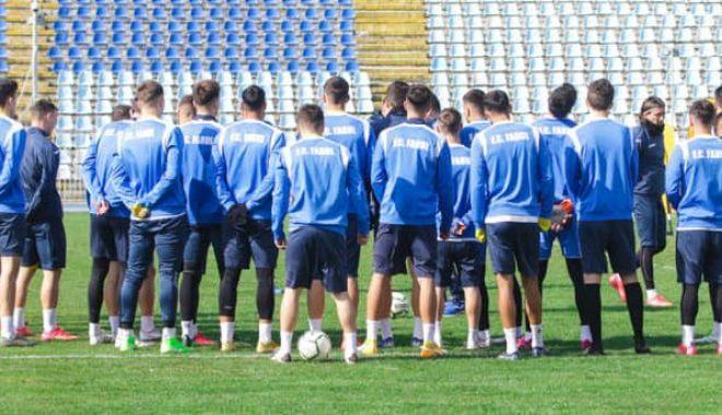 FC Farul, cerere de recuzare a arbitrului Mircea Ardelean - fcfarul-1615386575.jpg