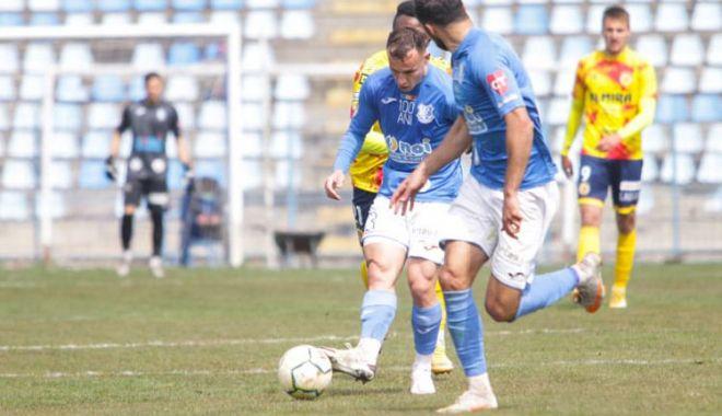 FC Farul, trei goluri şi trei puncte în partida cu ACS Fotbal Comuna Recea - fcfarul-1618754459.jpg