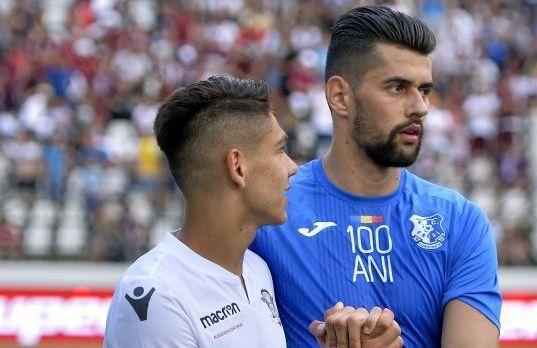 FC Farul, meci important pe terenul Unirii Slobozia - fcfarul2-1601056915.jpg