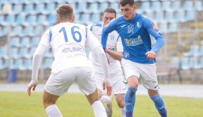 FC Farul, victorie la limită în partida cu Fotbal Comuna Recea - fcfarul2-1615725916.jpg