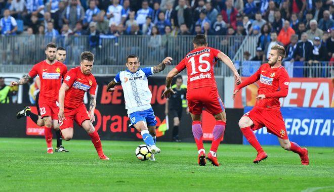 Fotbal / CS U Craiova – FCSB, 0-1. Campioana se decide în ultima etapă - fcsb-1526346055.jpg