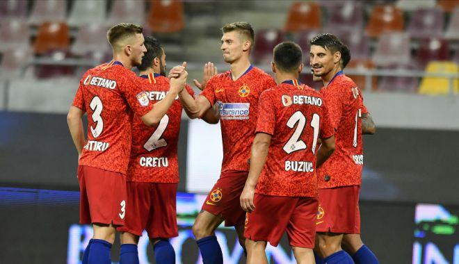 Adversari facili pentru FCSB și FC Botoșani în Europa League - fcsb-1598874081.jpg