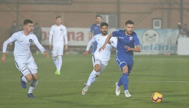 FC Viitorul învinge pe FC Voluntari și urcă pe podium - fcviitorul-1543253454.jpg