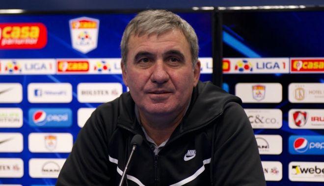 FC Viitorul, lider autoritar în play-out - fcviitorul-1593949452.jpg