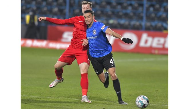 FC Viitorul, echipa cu cele mai multe egaluri din campionat - fcviitorul2-1616096025.jpg
