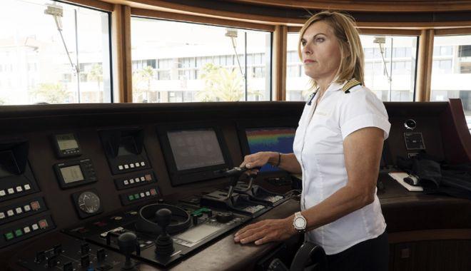 Femeile sunt nevoite să lupte din greu pentru a fi acceptate în shipping - femeilelupta-1530453835.jpg