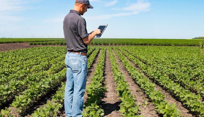 Fermierii, expuși schimbărilor climatice - fermierii-1607960334.jpg