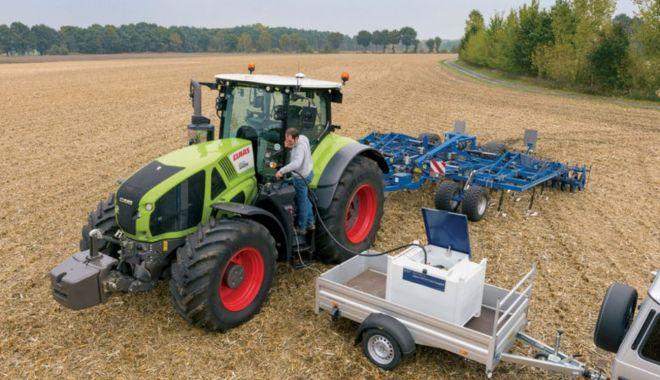 Fermierii au cumpărat mai scump maşinile agricole - fermieriiaucumparat2-1610737177.jpg