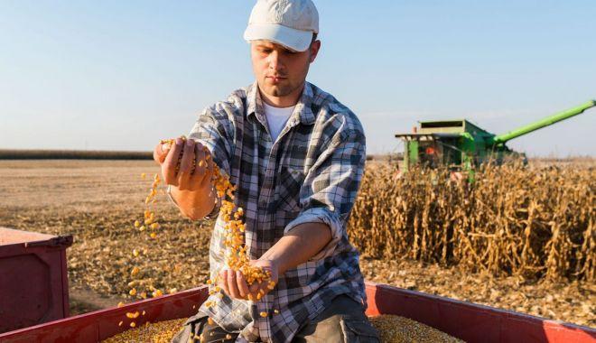 Fermierii români vor parteneriat cu managerii companiilor din agricultură - fermieriiroamnivorparteneriat-1615919926.jpg